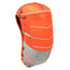 Boreas Larkin 18 Daypack Meteor Orange